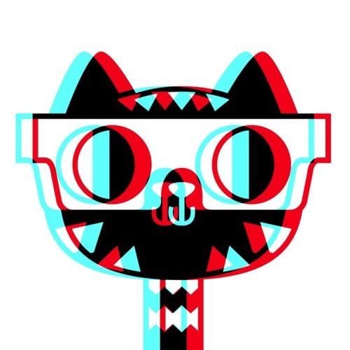 Gvddess's avatar