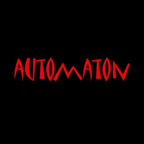 automaton-'s avatar