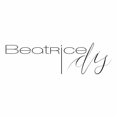 Beatrice Dis's avatar