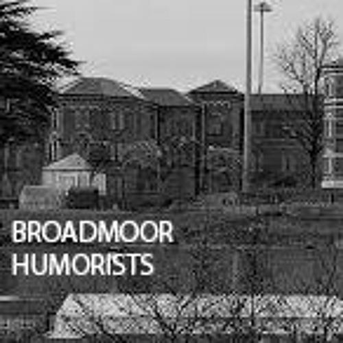 BROADMOOR HUMORISTS's avatar