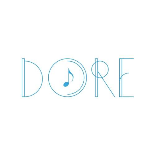 DORE's avatar