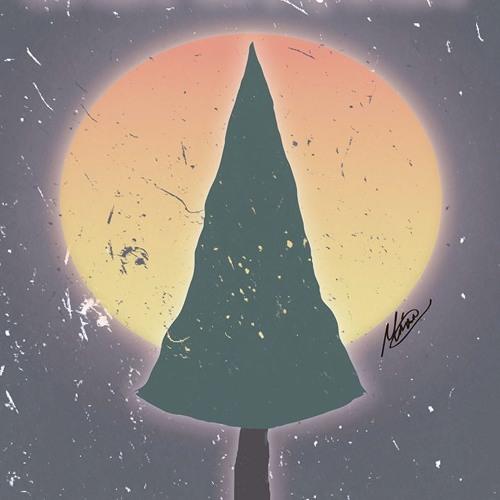 Sketchquiet's avatar