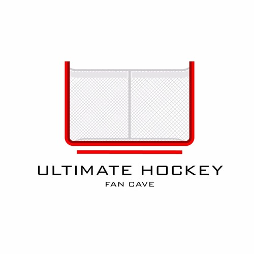 Ultimate Hockey Fan Cave - The Usuals Podcast's avatar
