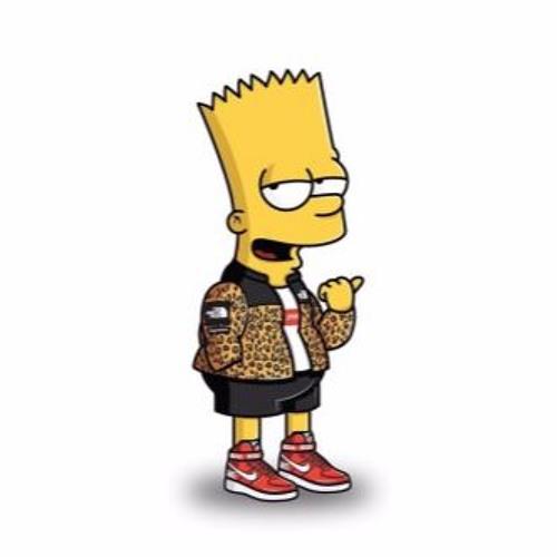 The Simpsons Repost's avatar