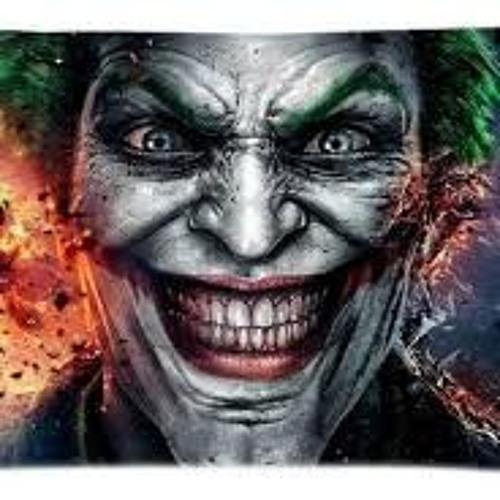 Krishi Boodhoo's avatar