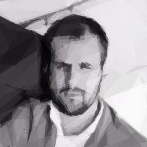 gawen's avatar
