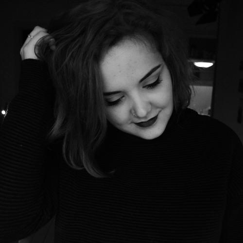Rianne van Laar's avatar