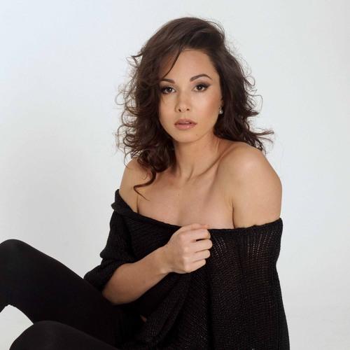 DЕЛЬФИНА's avatar