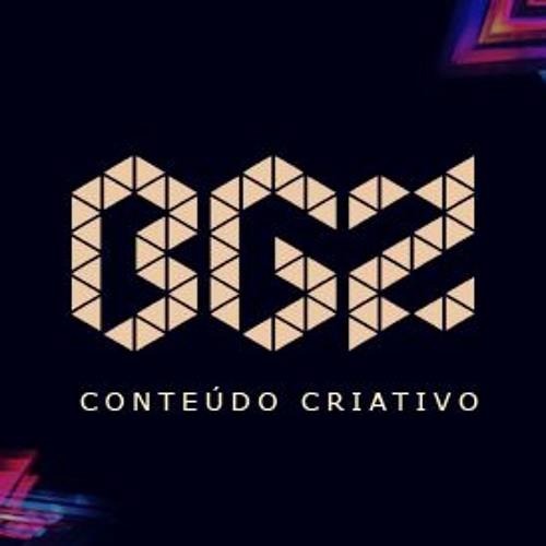 BGZ Conteúdo Criativo's avatar