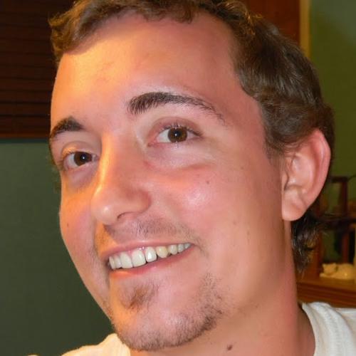 cole felton's avatar