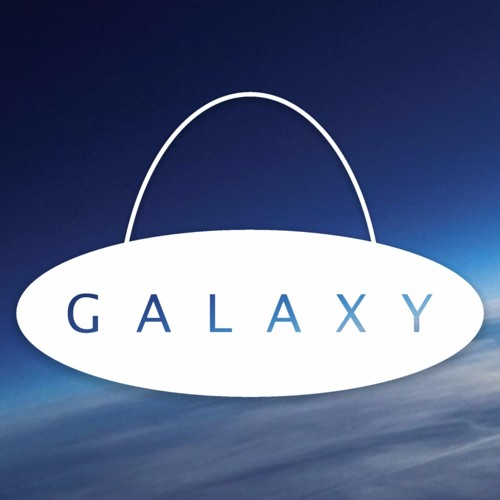 Galaxy Network®'s avatar
