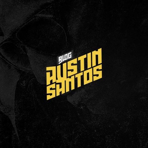 Blog Austin Santos's avatar