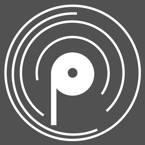 PURE Generation Music's avatar