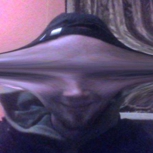 Divine experimentz's avatar