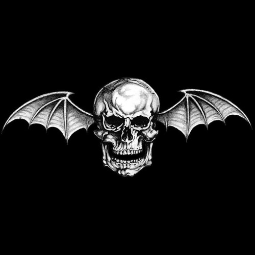Avenged Sevenfold's avatar