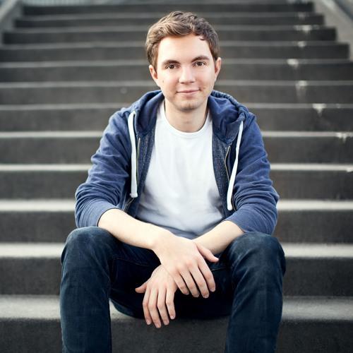 Steffen Brinkmann's avatar
