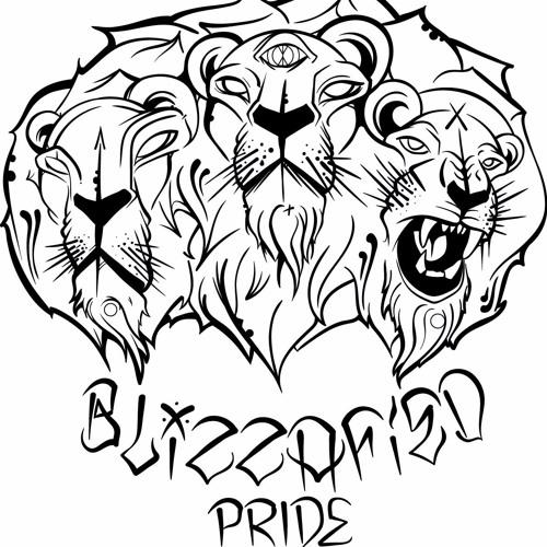 BLIZZAFIED PRIDE's avatar