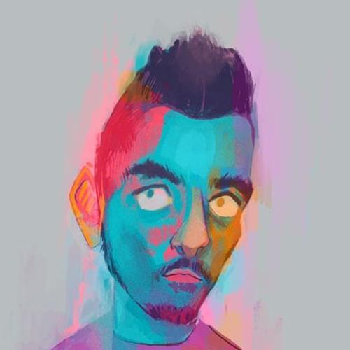 Jay Rolex's avatar