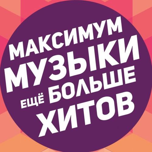 Radio PILOT-FM's avatar