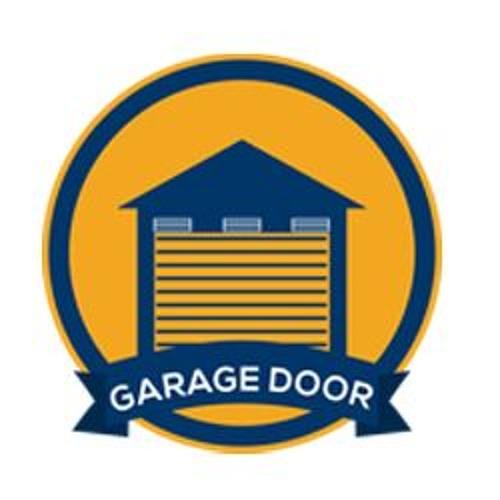 garagedoorrepair's avatar