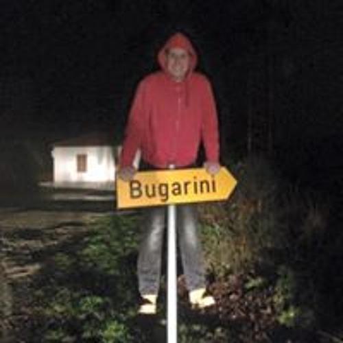 Toni Bugarin's avatar