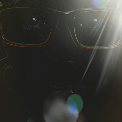Tiago Pereira's avatar