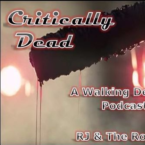 Critically Dead - Presented by LooseWire's avatar