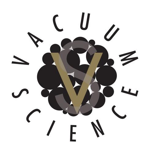 vacuum science's avatar