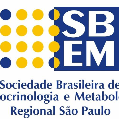 Rádio Rio De Janeiro   Programa Manhã na Rio