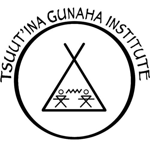 Tsuut'ina Gunaha's avatar
