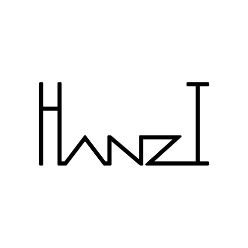 DJ Hanzi's avatar