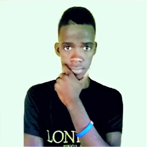 @Dj Smart-BOfficial's avatar