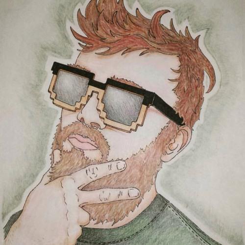 Jonno Norton's avatar