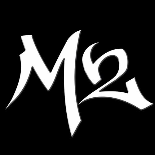 MrZonorous's avatar