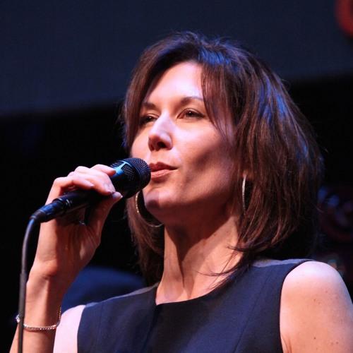 Andrea Claburn's avatar