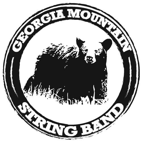 Georgia Mountain String Band's avatar