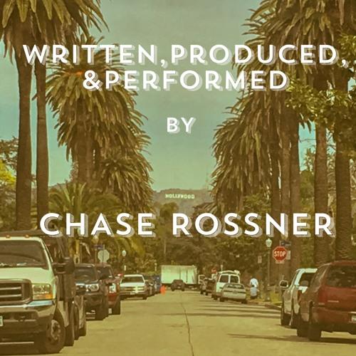 Chase Rossner's avatar