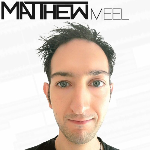 Matthew Meel's avatar