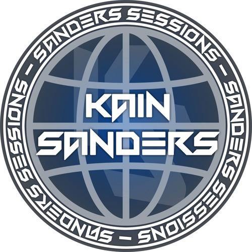 KainSanders's avatar