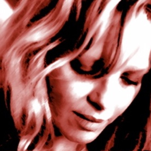 Lita Stathis's avatar