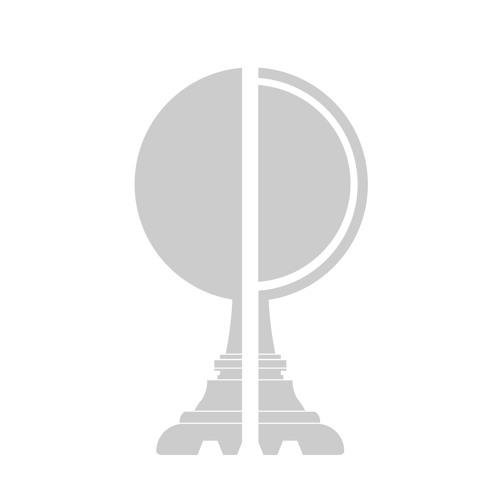 Paris in person's avatar