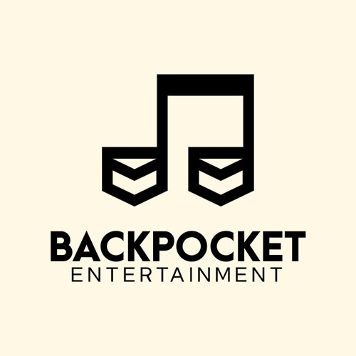 Backpocket Entertainment's avatar