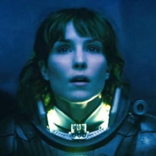 Elizabeth Shaw's avatar
