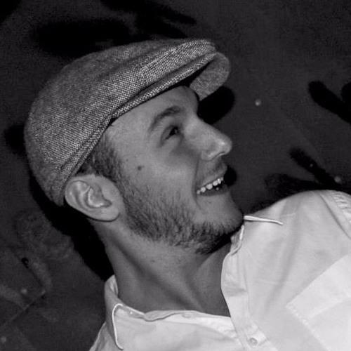 Joshua Keith's avatar