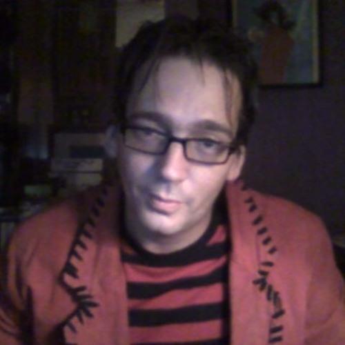 popehatmatt's avatar