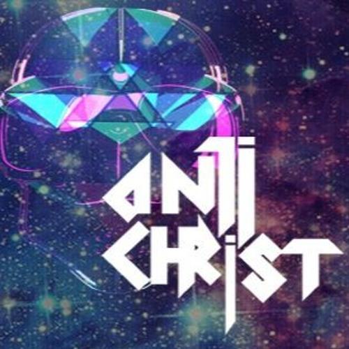 Antichrist's avatar