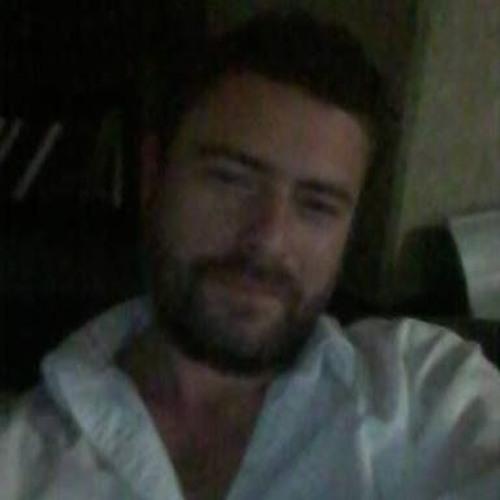 dryhurstroberts's avatar