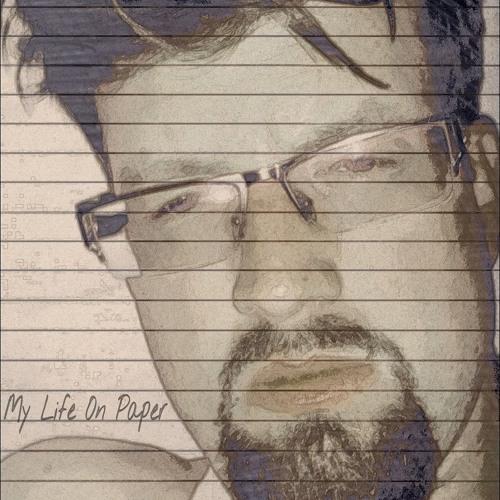 SKRILLAmane's avatar