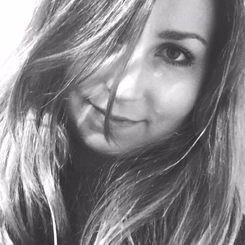 madame.agsa's avatar