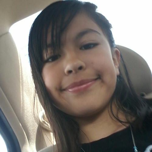 smileykylie1220's avatar